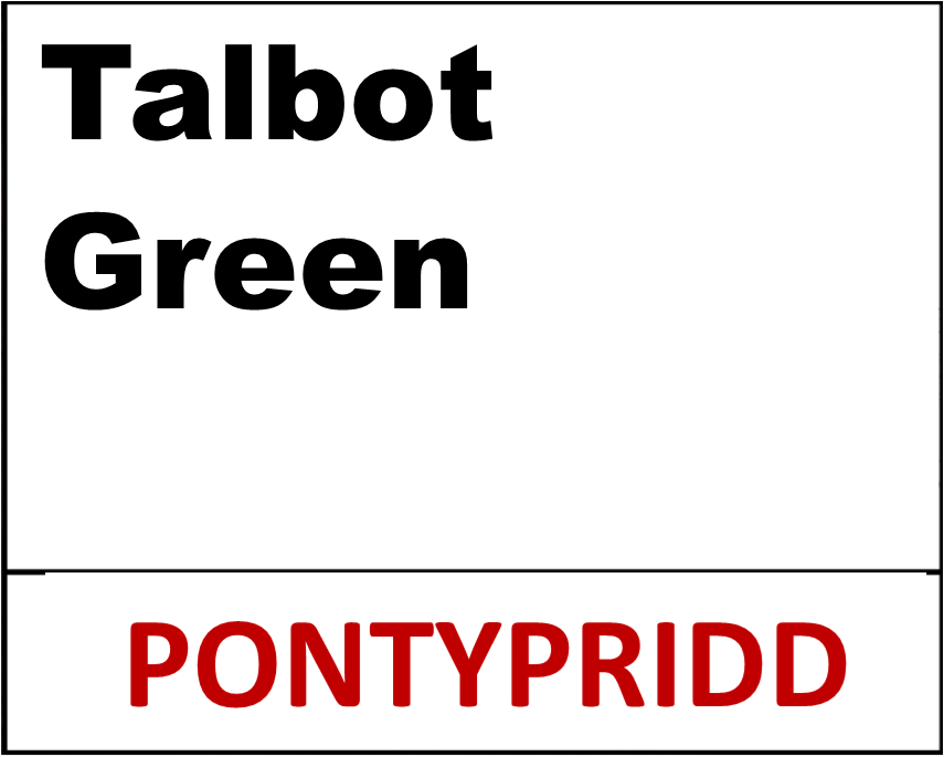 Sign_Talbot_Green.png