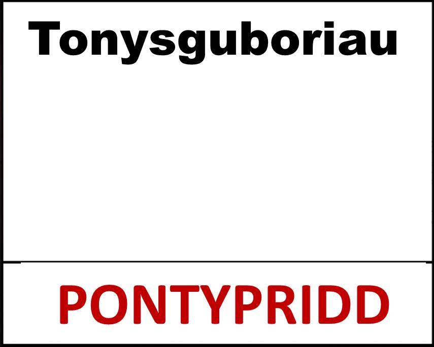 sign_tonysguboriau.png