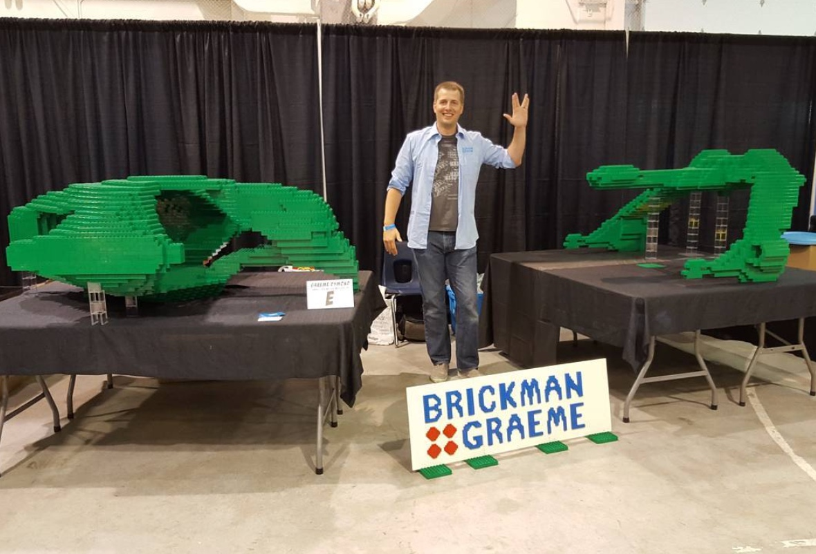 BrickManGraeme