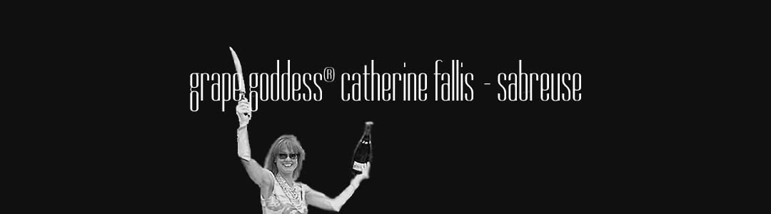 Catherine_Fallis_sabreuse_black.jpg