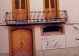 Cellar_Vall_Llach_Winery