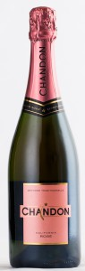 Domaine Chandon Brut Rose California