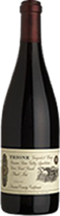 Bottle_of_Trione_Vineyards_Pinot_Noir.png
