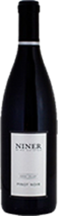 Bottle_of_Niner_Wine_Estate_Pinot_Noir.png