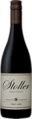 Bottle_of_Stoller_Pinot_Noir.png