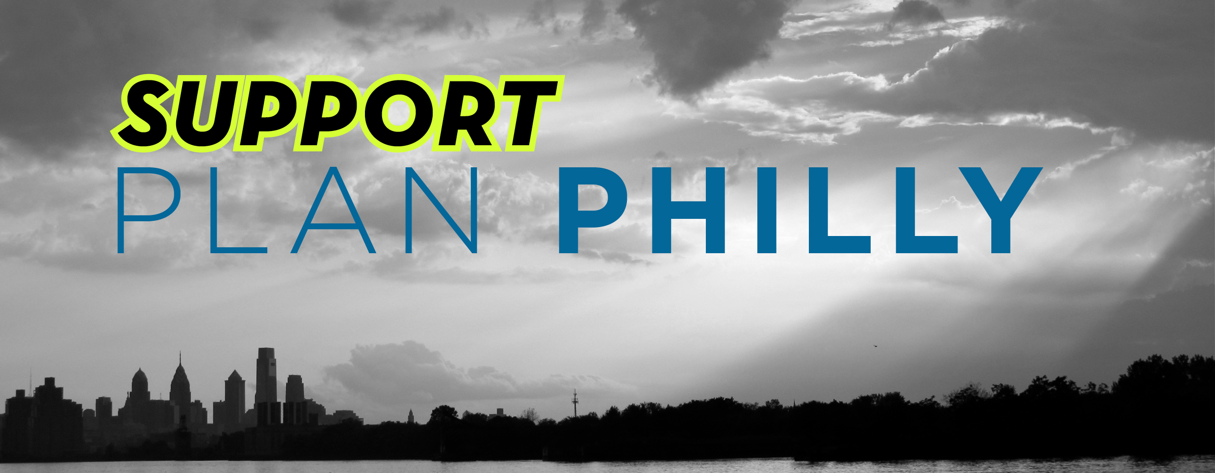 PlanPhilly-skyline-support2.jpg