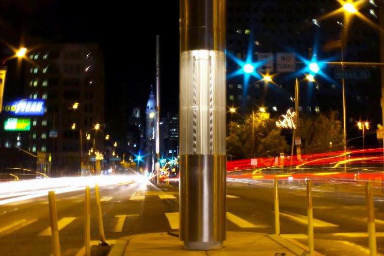 Clark_Pole.jpg