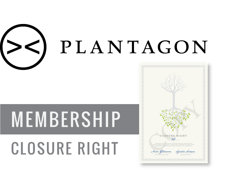 plantagon-membership-logo_CR.png