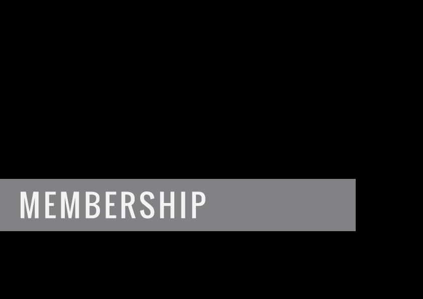 plantagon-membership-logo_big.png