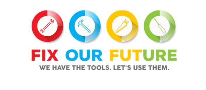 fix_our_future.JPG