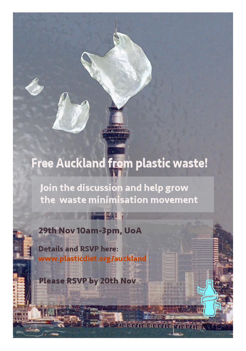 Waste_Minimisation_Invitation.jpg