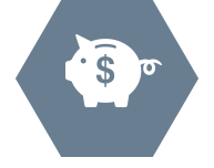budget-icon-2.png