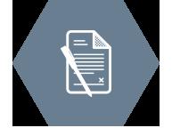 procurement-icon-2.png