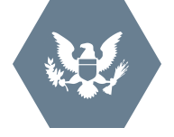 homeland-icon-2.png