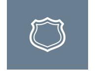 defense-icon-2.png