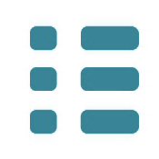 list-icon.png