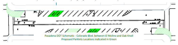 DOT_Schematic_Colo_Blvd.PNG
