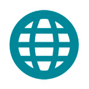 Globe_icon.png