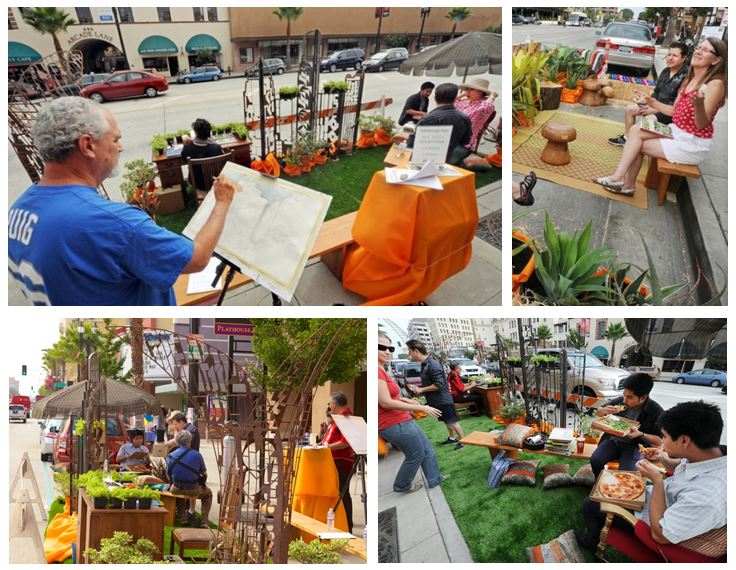 New_2013_PARK(ing)_Day_Grid.JPG