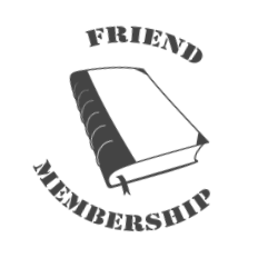 Friend_Stamp_resized.png