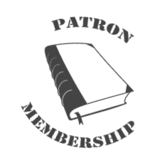 Patron_Stamp_resized.png