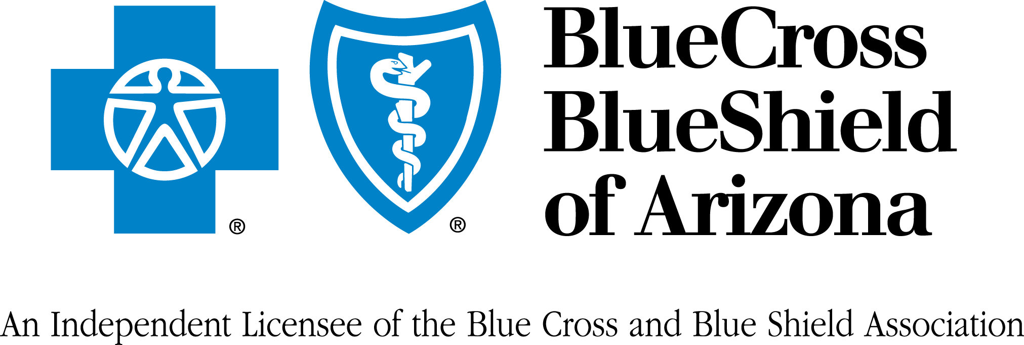 bcbsaz_logo_blue_black.jpg