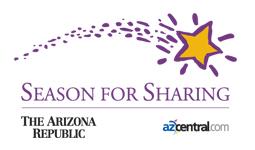 Season_for_Sharing_border.jpg