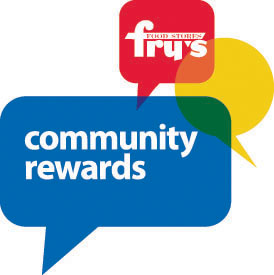 Frys_Community_Rewards.jpg