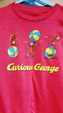 Curious_George_kids_tee_2.jpg