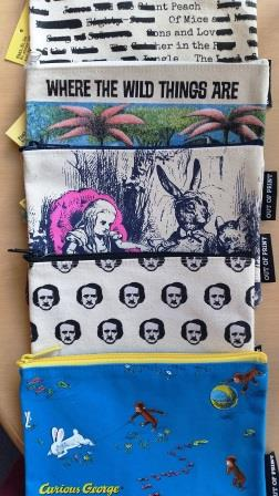 Pencil_Pouches_2.jpg