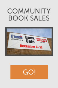 Community_Book_Sale_tile.jpg