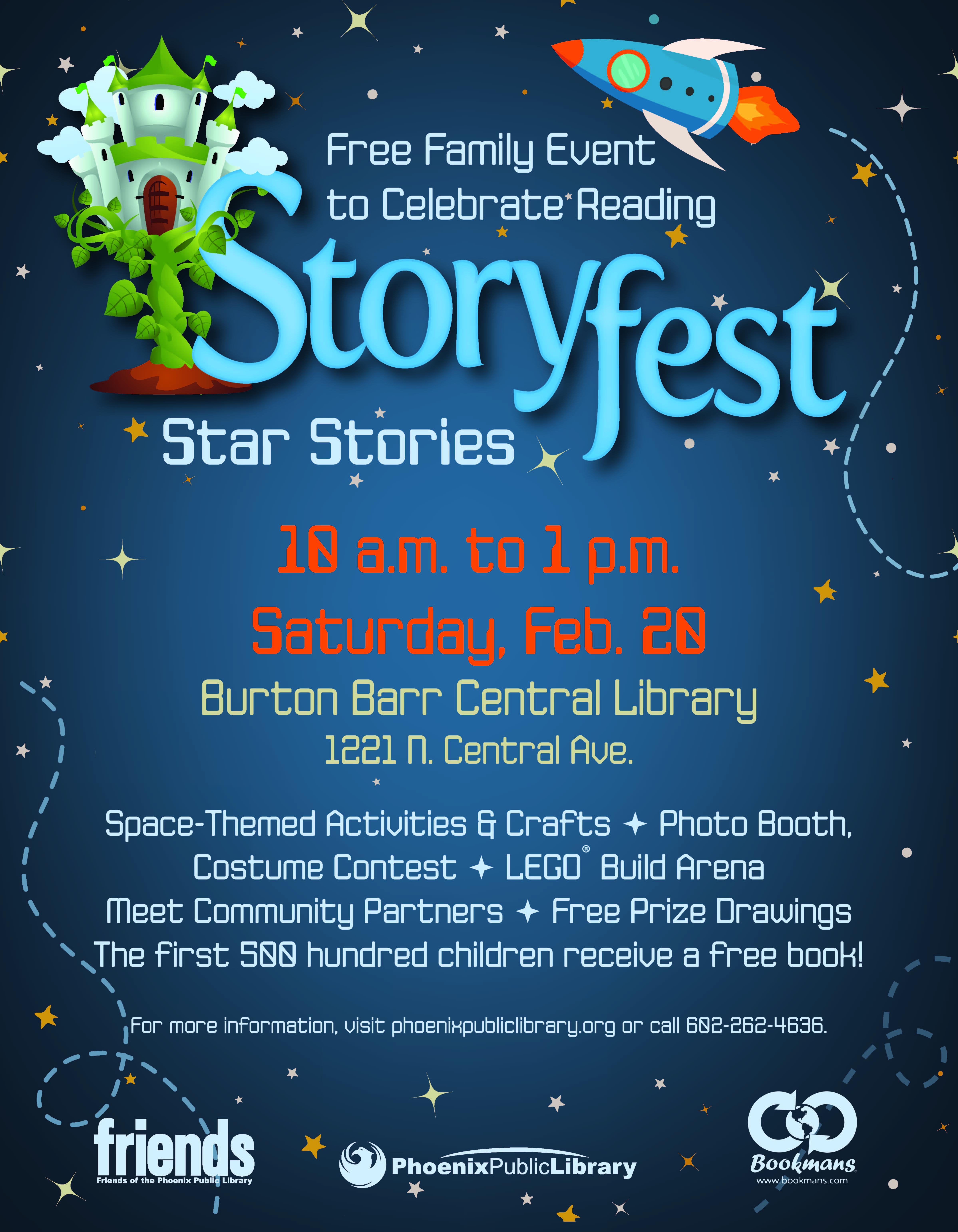 FINAL_Storyfest2016_flyer.jpg