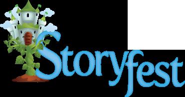 Storyfest_noTagline_copy.png