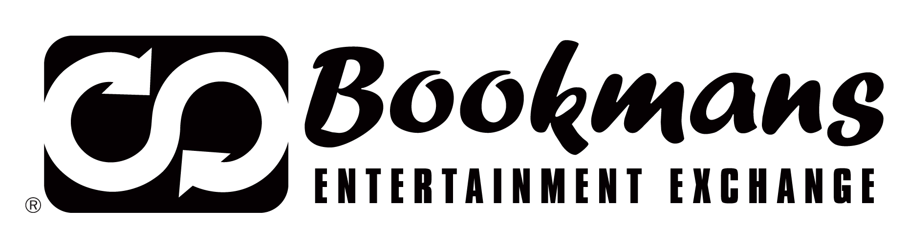 Bookmans_Logo_Wide.png