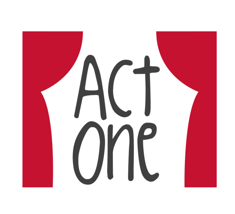 ACT_One_Foundation_Logo.png