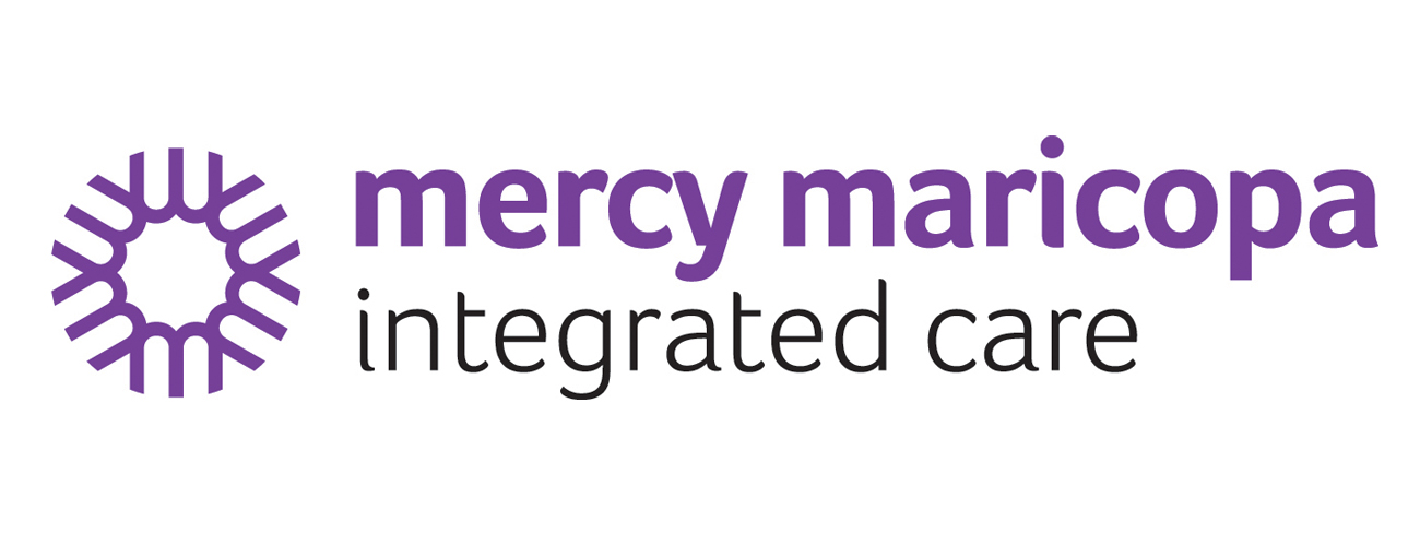 Mercy_Maricopa_IC_logo_for_website.jpg