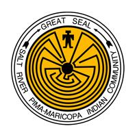 Seal_border.jpg