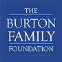 Burton_Family_Foundation.png