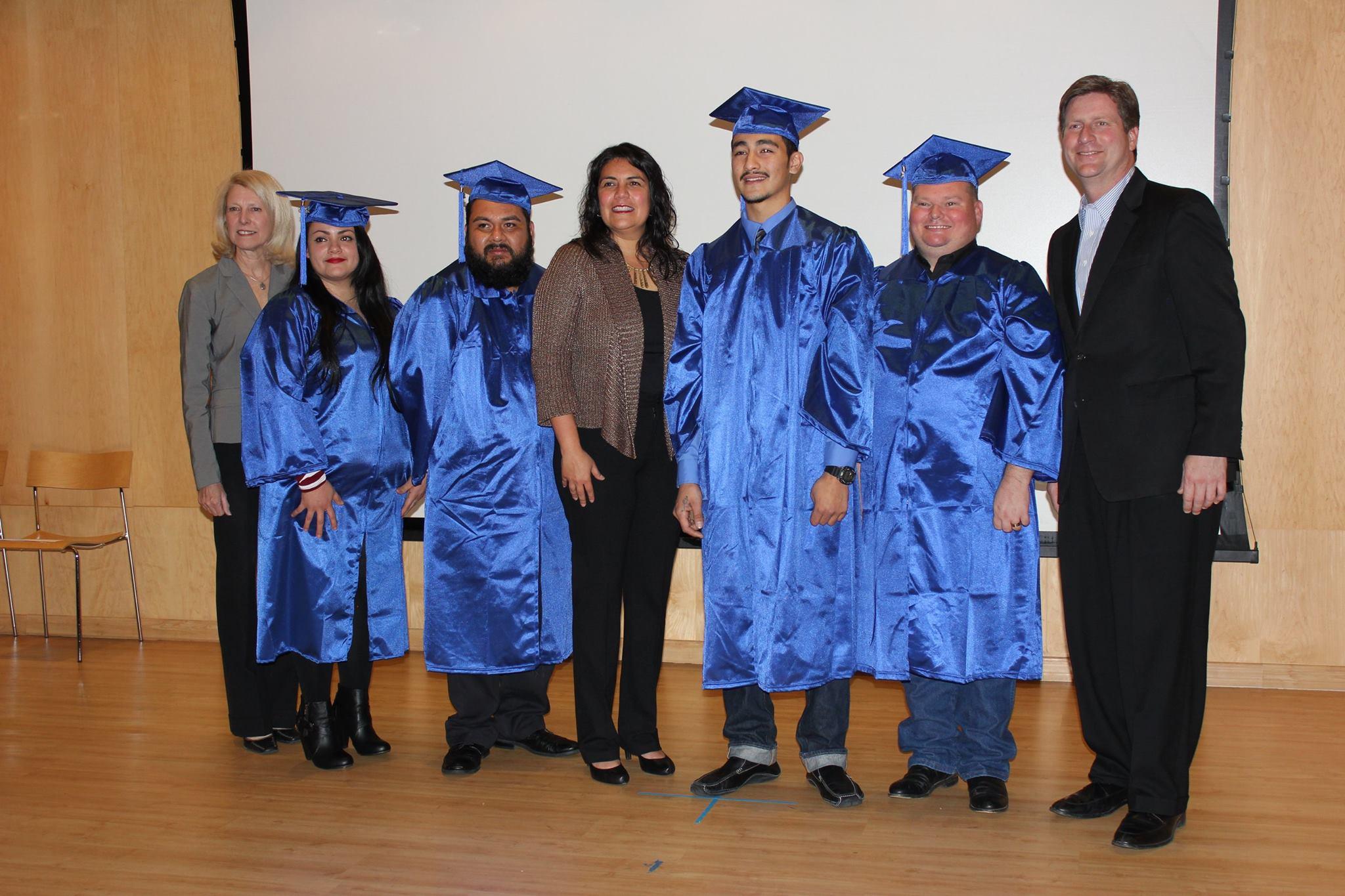 college_depot_graduation.jpg