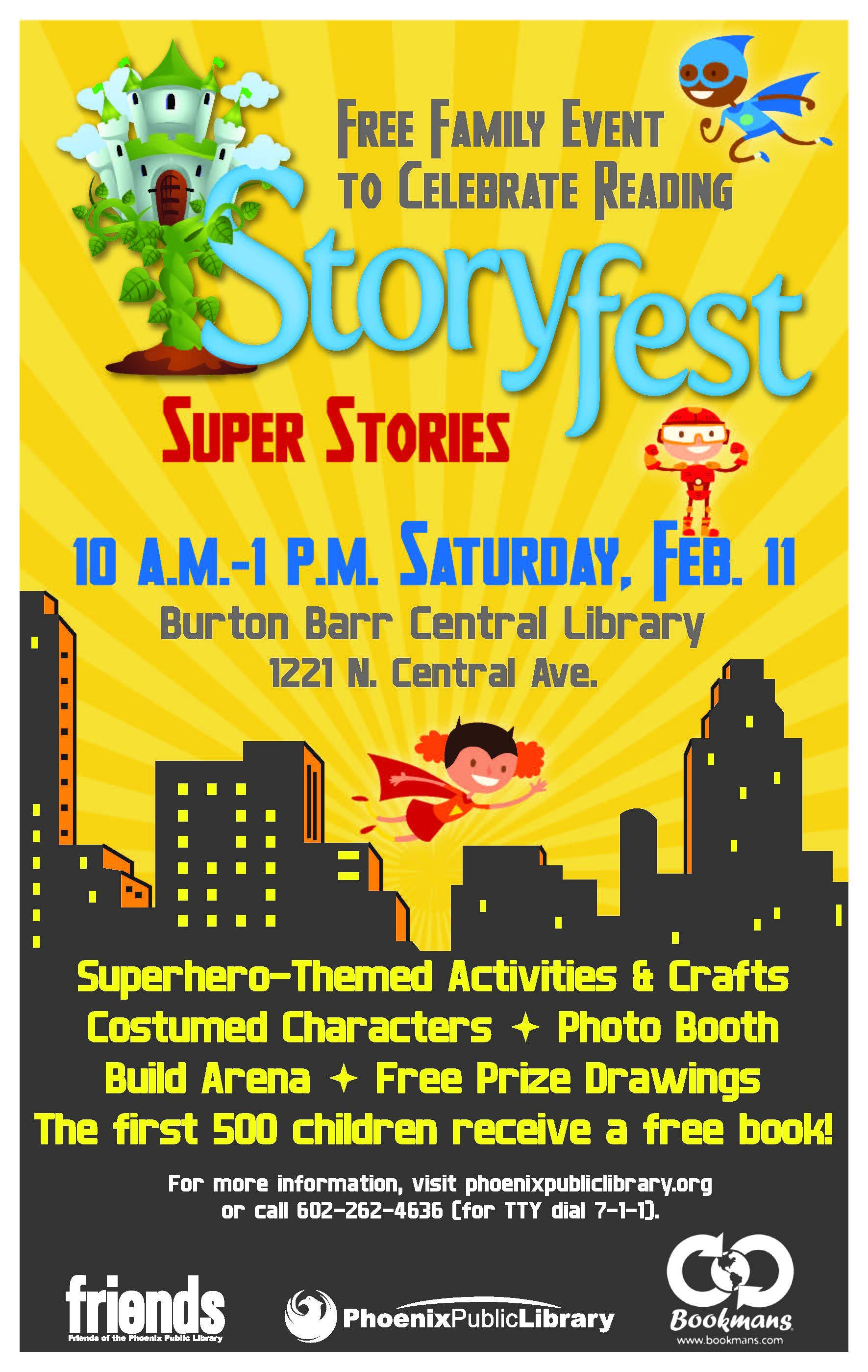FINAL_Storyfest2017_flyer.jpg