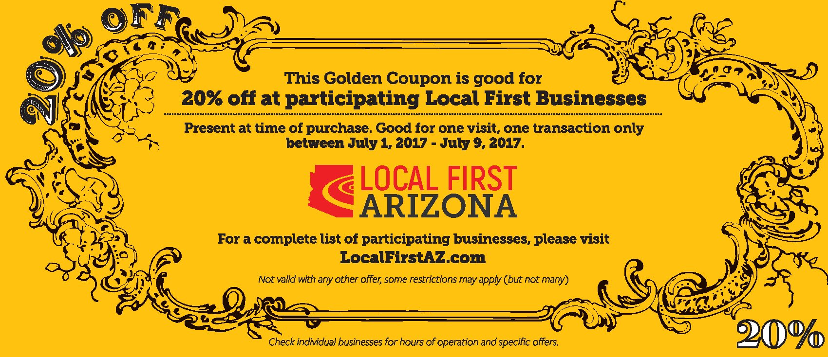 GoldenCoupon_2017-Complete.png