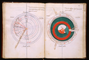Adler Eastern Astrolabes, H-Z-Raw
