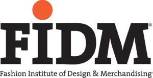 FIDM Logo