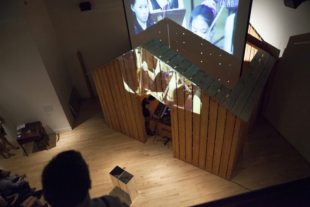 RISD_Museum-Locally_Made-One_Room2
