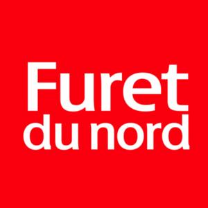 3_-_furet_du_nord_jlm_2017.png