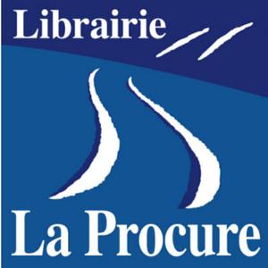 3_-_la_procure_jlm_2017.png
