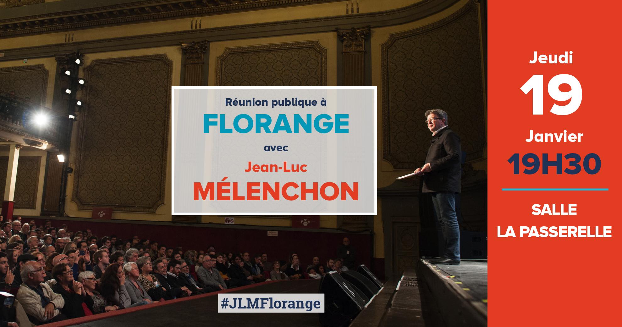 florange_final_melenchon.jpg