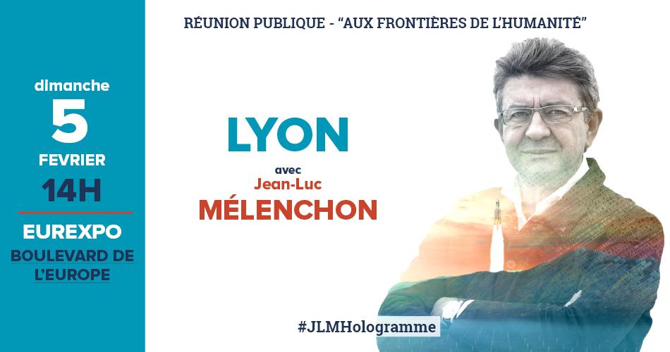 170127_hologrammeFacebook_Lyon.jpg