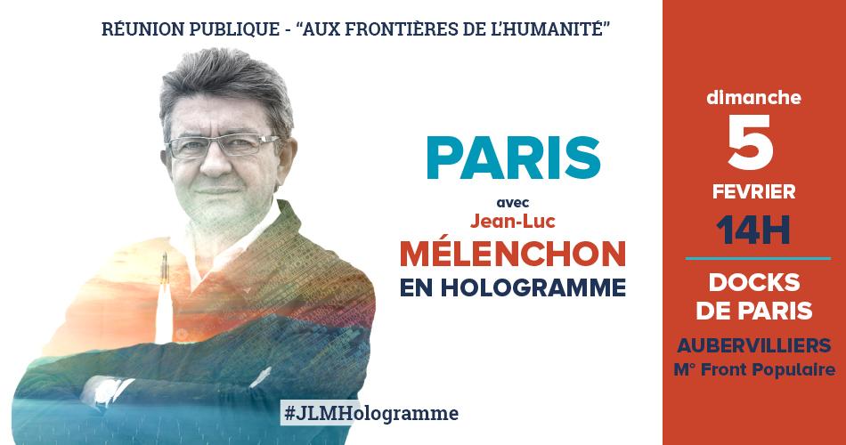 170127_hologrammeFacebook_Paris.jpg