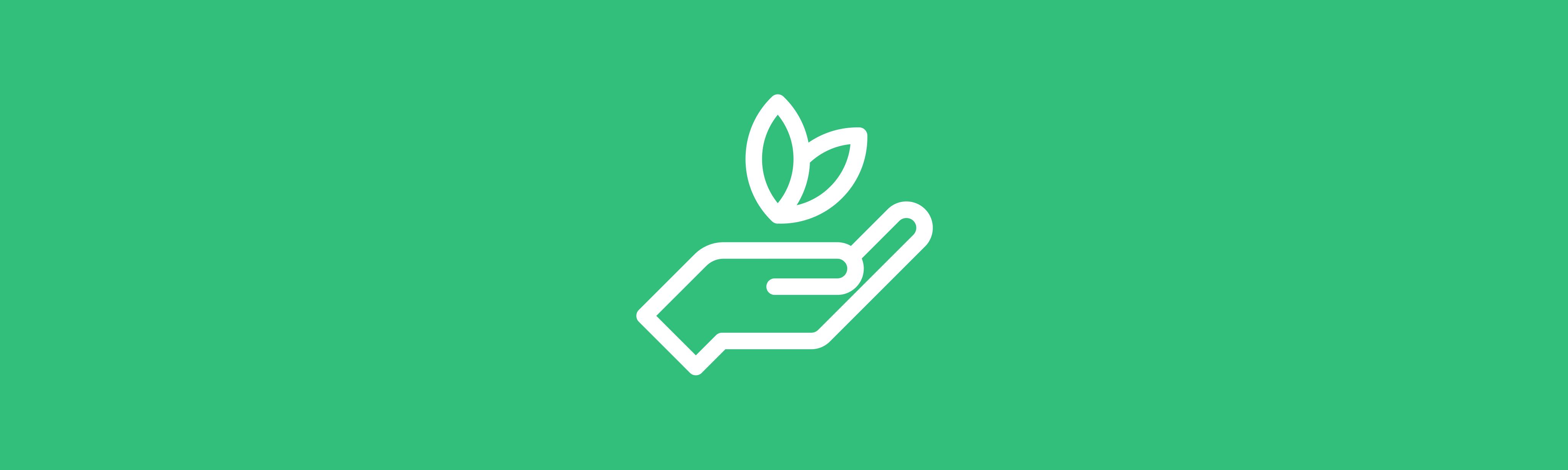 banniere_planification_ecologique_jlm2017.png